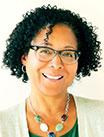 Cheryl V. Davis